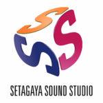 世田谷スタジオ ロゴ